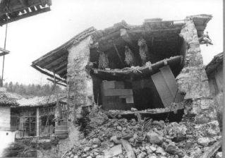 potres1976a