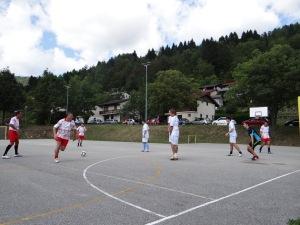 turnir_2013-051