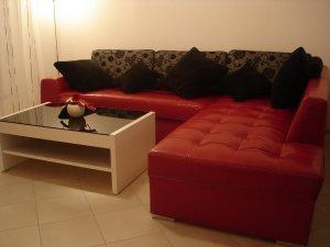 apartma Podbela