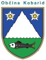 Logo občina