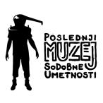 logo poslednji muzej